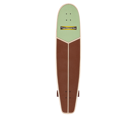 Logger-Hero-images-Standard_0004_Hamboards-huntingon-hop-mint-choc_large.png